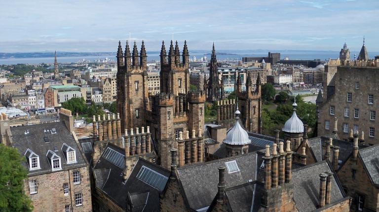 castle-scotland.jpg