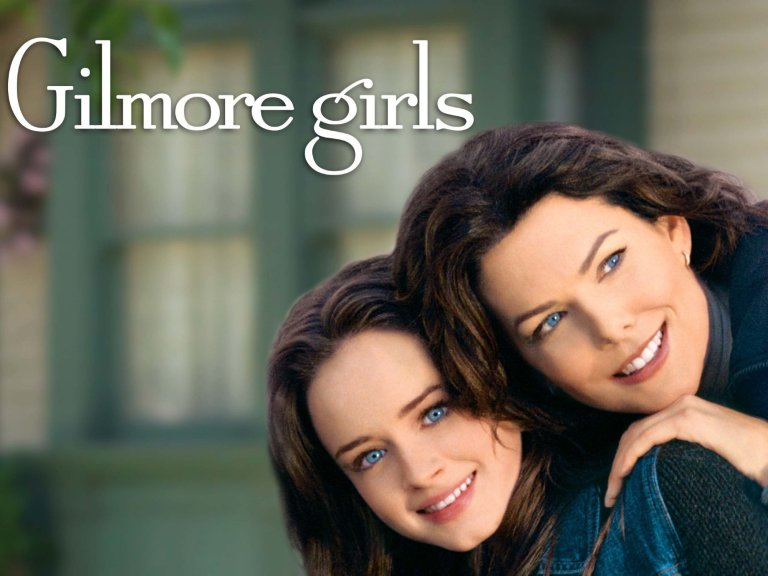 gilmoregirls.jpg